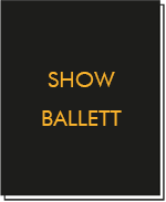 Link Rubrik Showballett
